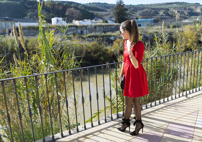 outfit-rojo-navidad-11