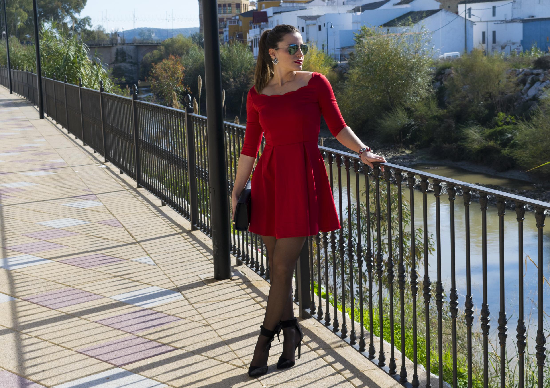outfit-rojo-navidad-13