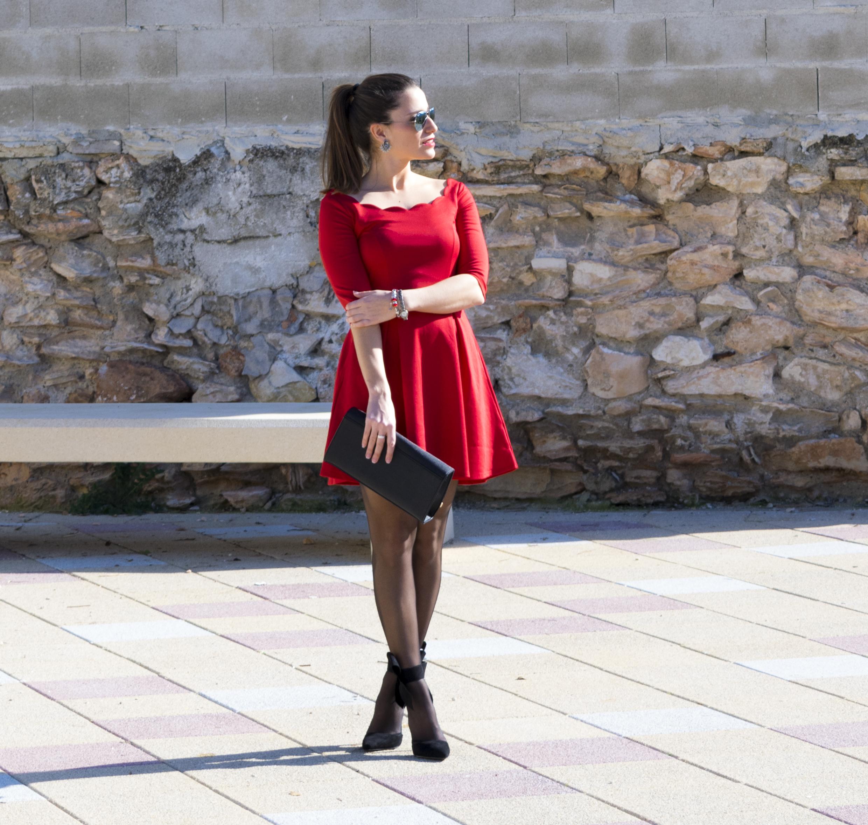 outfit-rojo-navidad-14