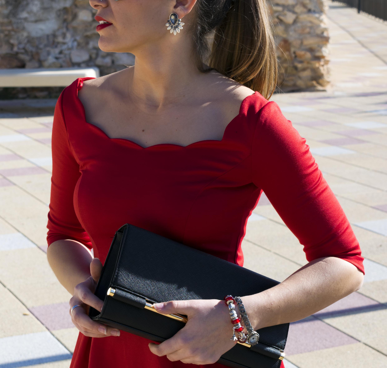 outfit-rojo-navidad-17