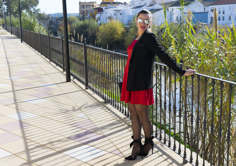 outfit-rojo-navidad-2