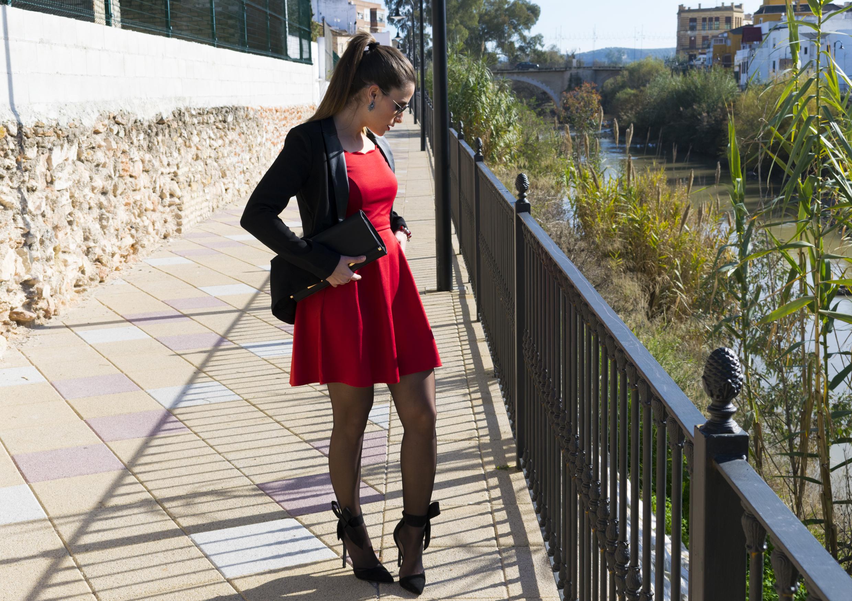 outfit-rojo-navidad-4