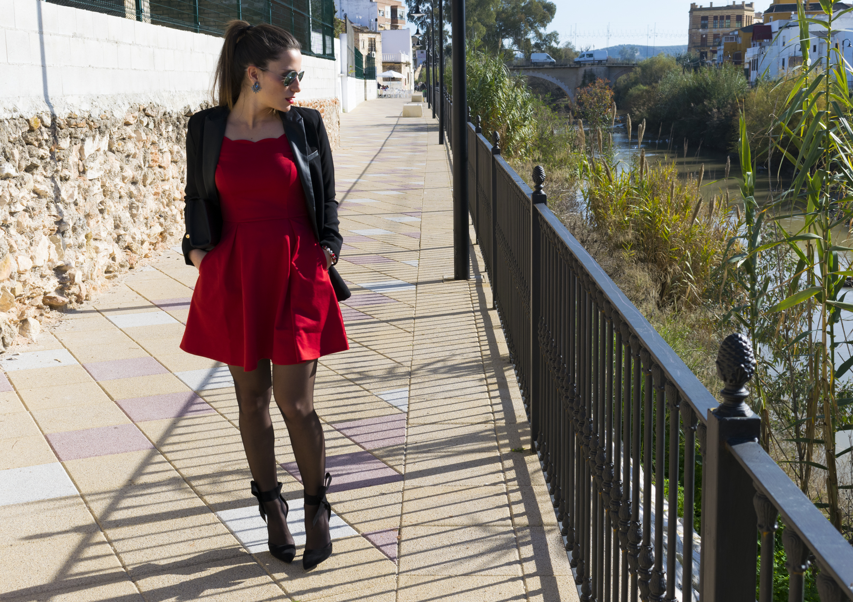 outfit-rojo-navidad-5