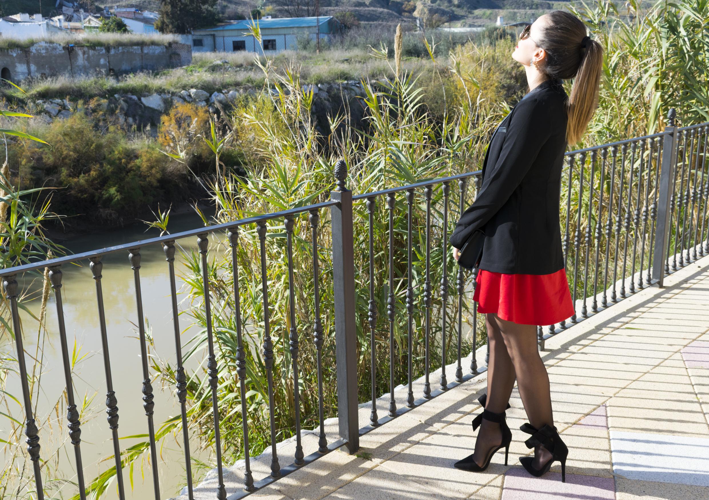 outfit-rojo-navidad-7