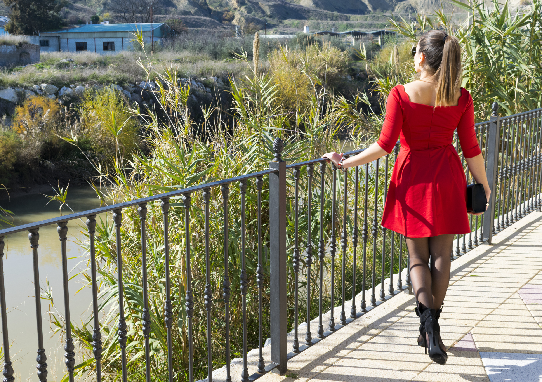 outfit-rojo-navidad-9