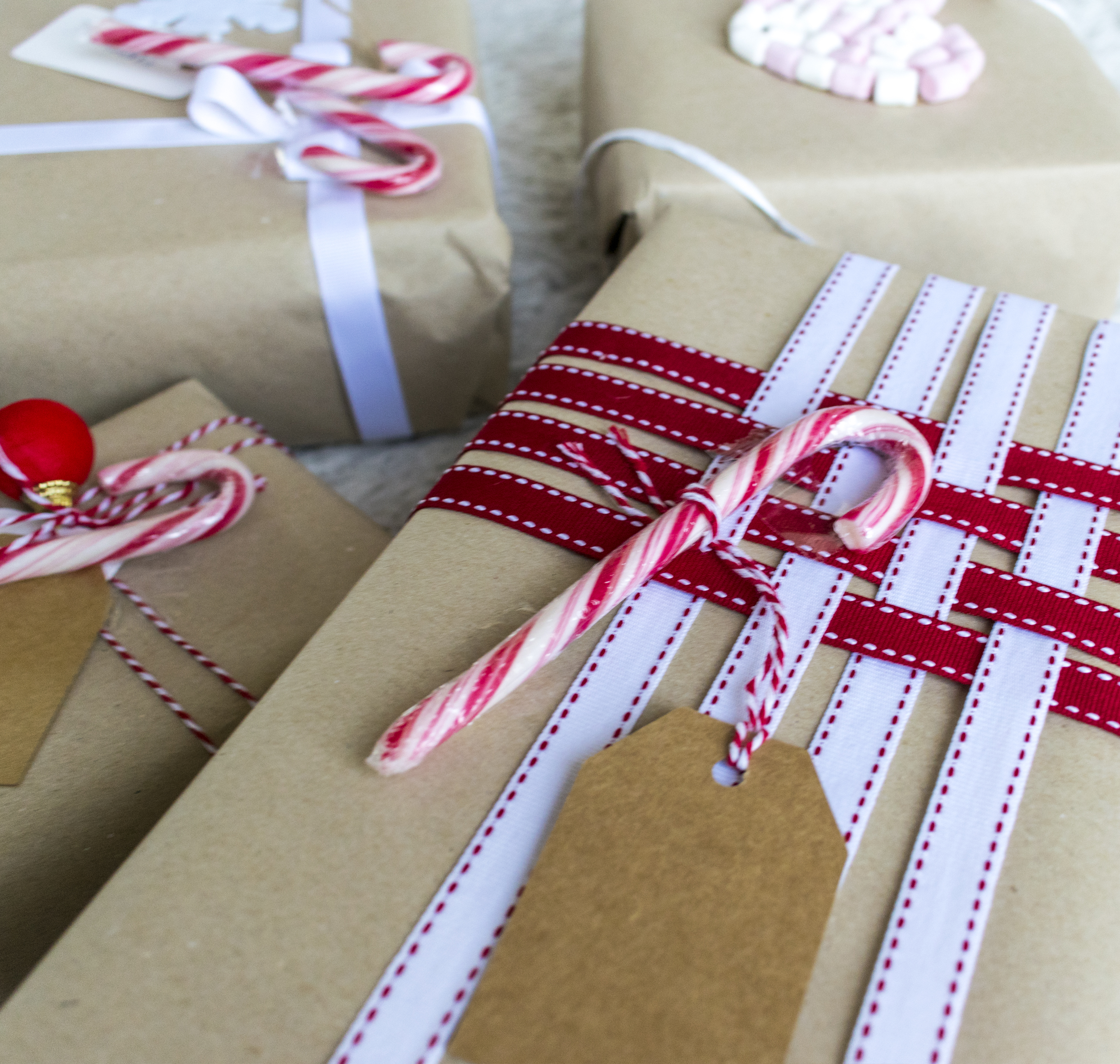 regalos-packaging-16