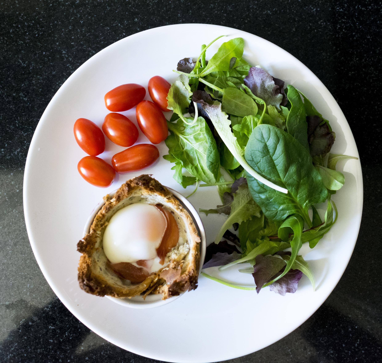 Tartaletas-saladas-11