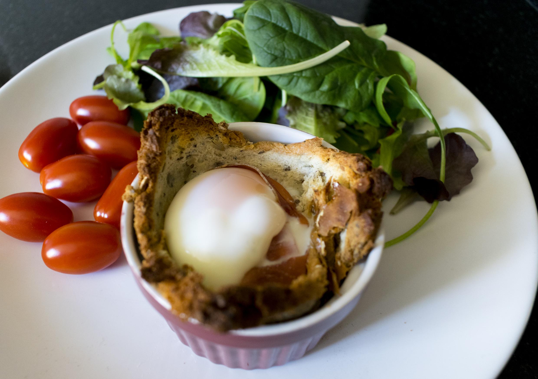 Tartaletas-saladas-12