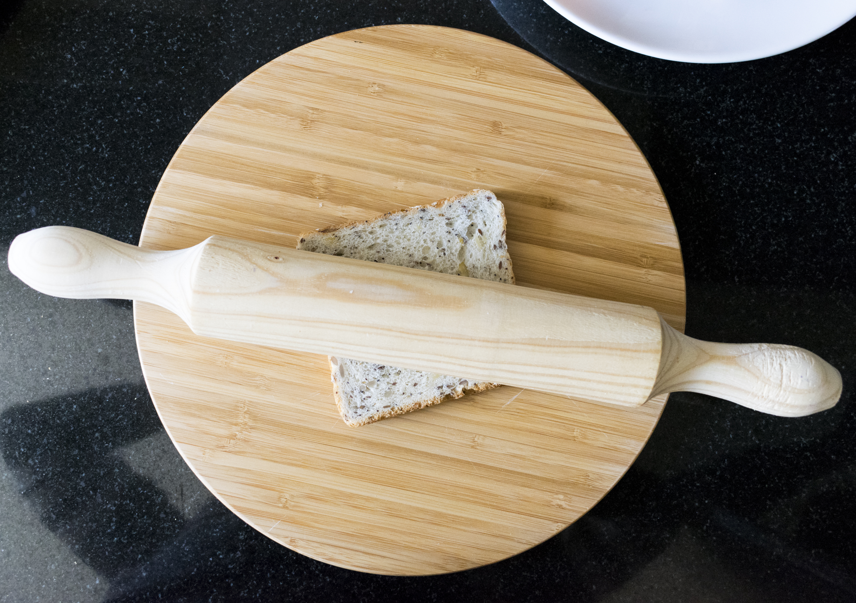 Tartaletas-saladas-4