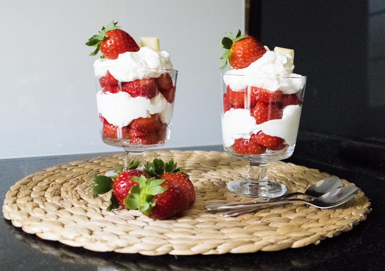 Fresas-Crema-Copas-6