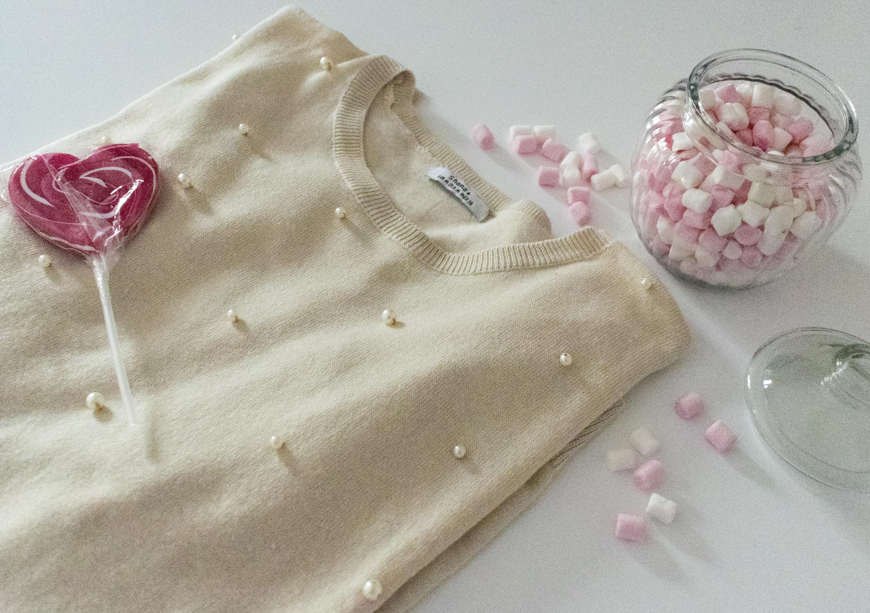 Jersey-perlas-10