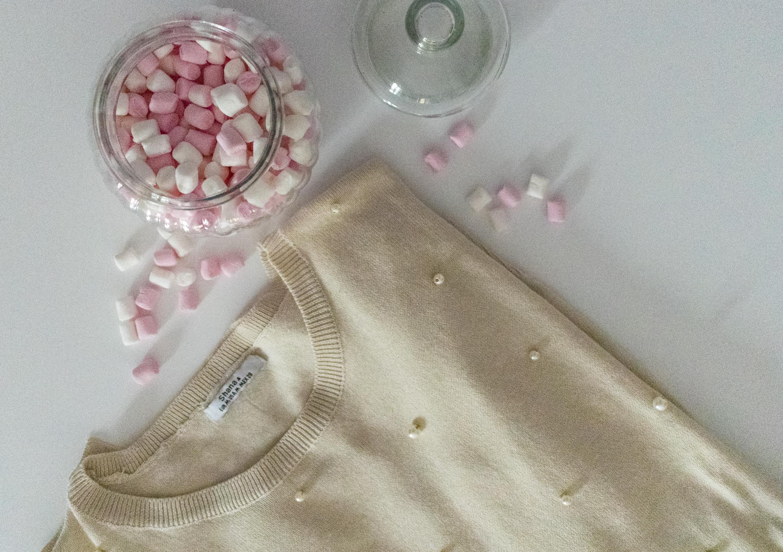 Jersey-perlas-11
