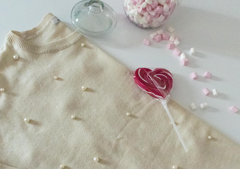 Jersey-perlas-14