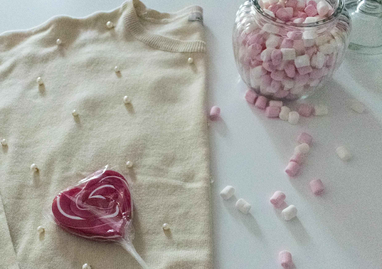Jersey-perlas-16
