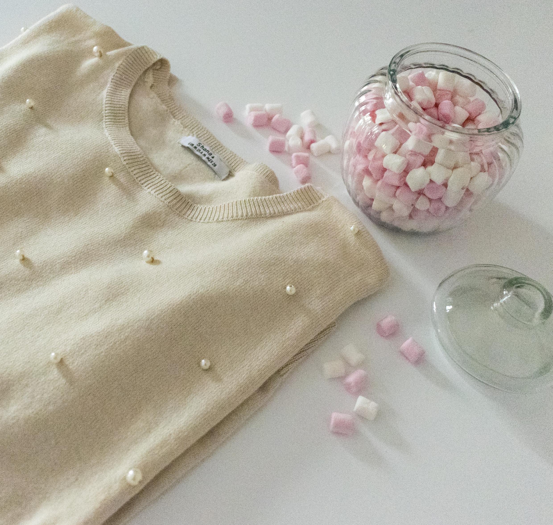 Jersey-perlas-9
