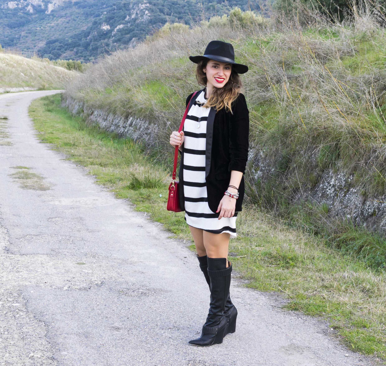 Rayas-Sombrero-14