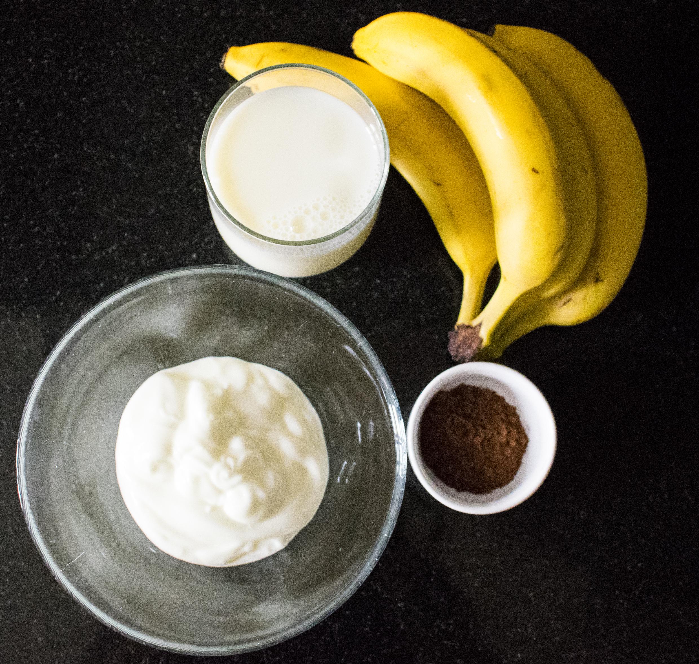 Batido-platano-cacao-1