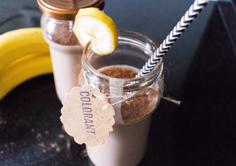 Batido-platano-cacao-17