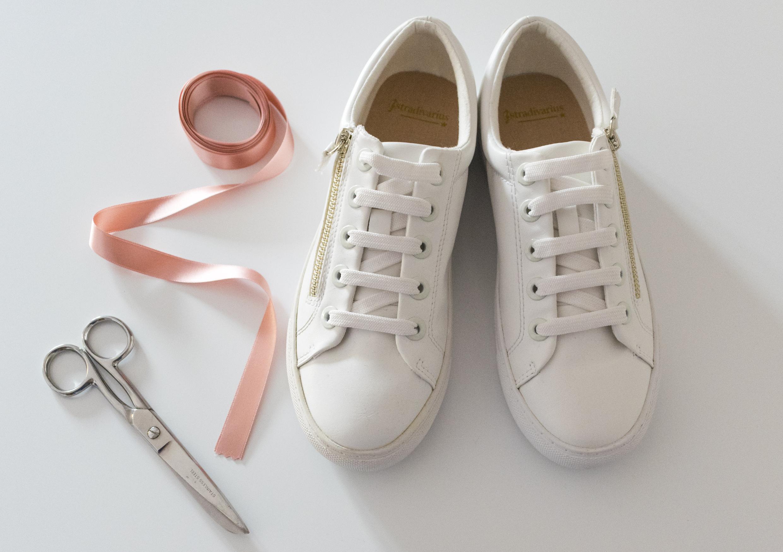 Sneakers-nude-1