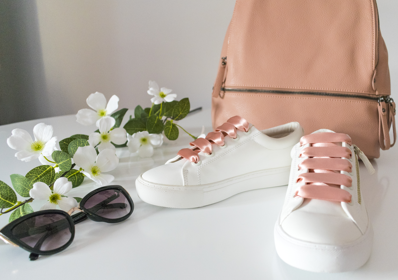 Sneakers-nude-10