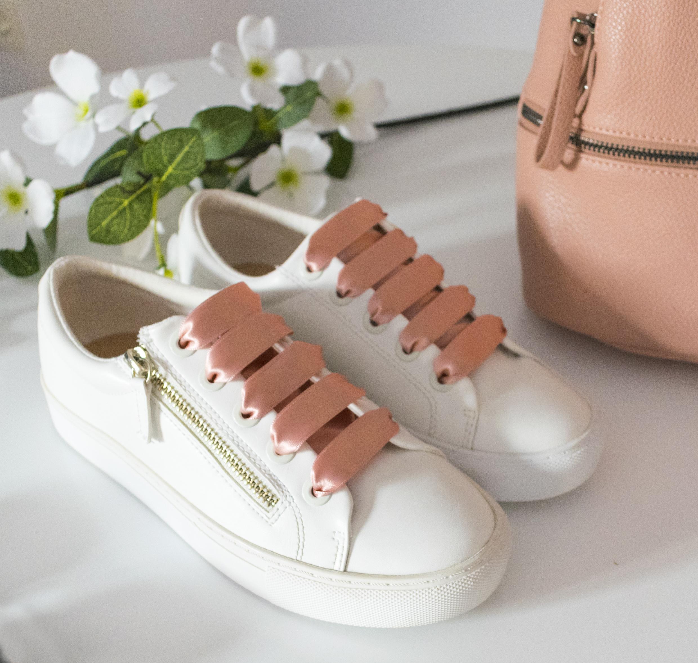 Sneakers-nude-11