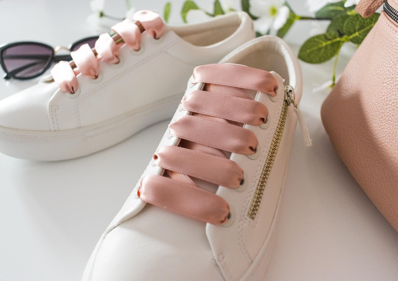 Sneakers-nude-12