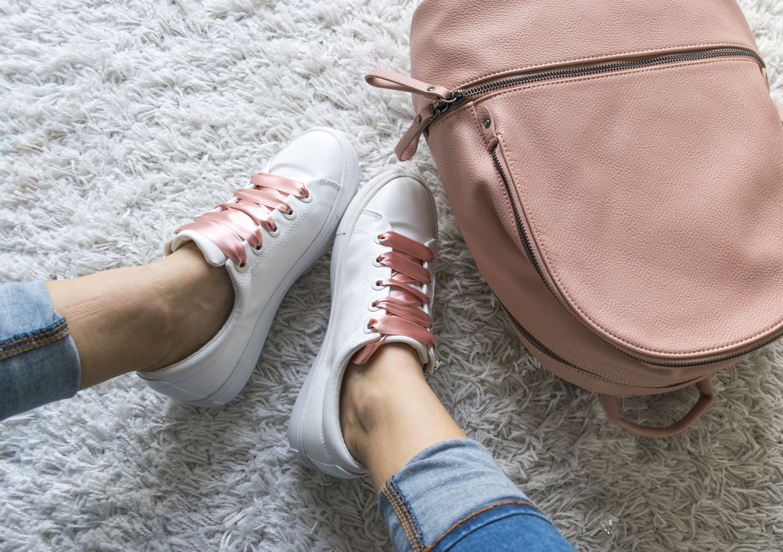 Sneakers-nude-13