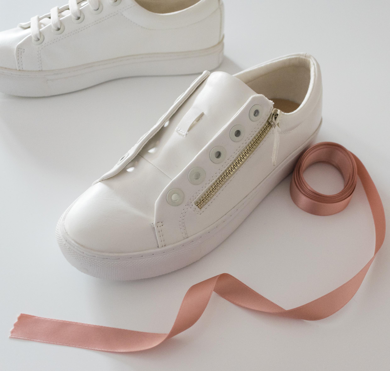 Sneakers-nude-2