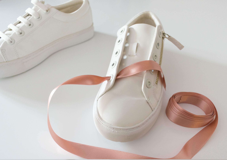 Sneakers-nude-3