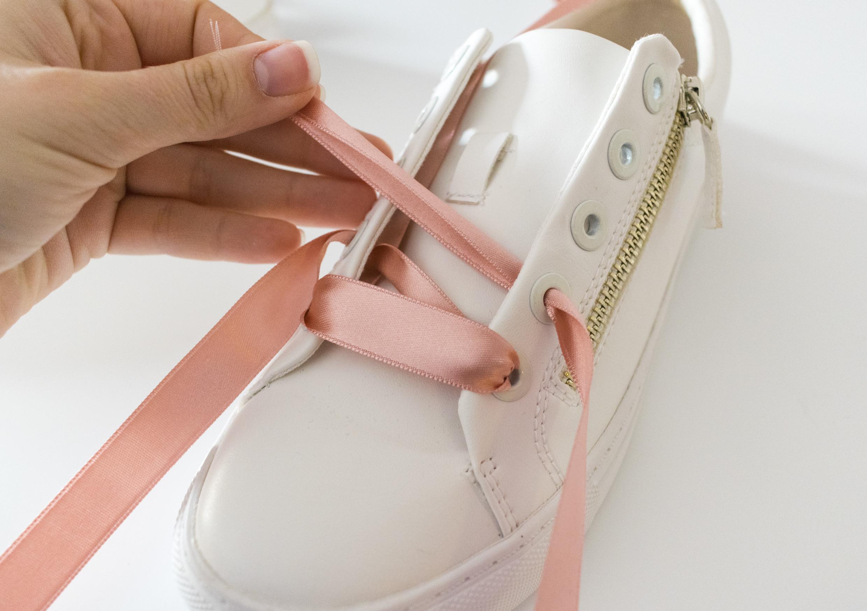 Sneakers-nude-4