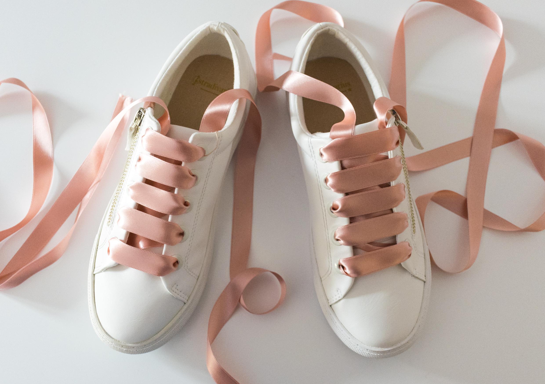 Sneakers-nude-6