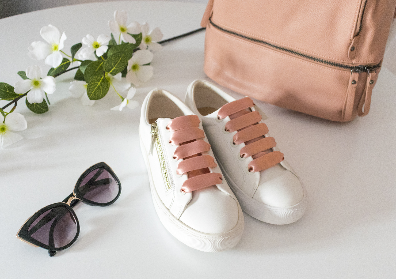 Sneakers-nude-7