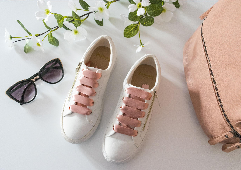 Sneakers-nude-9