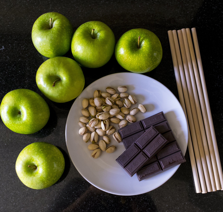manzanas-chocolate-pistacho-1