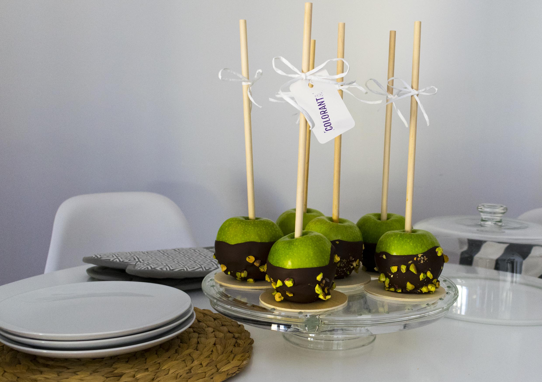 manzanas-chocolate-pistacho-11
