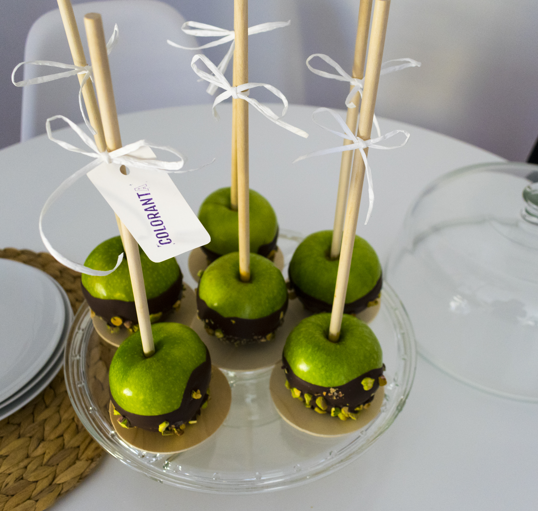 manzanas-chocolate-pistacho-12