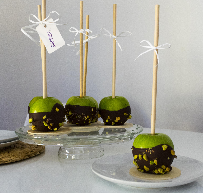 manzanas-chocolate-pistacho-14