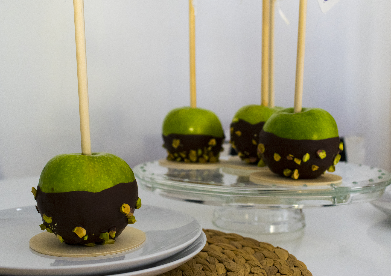manzanas-chocolate-pistacho-15