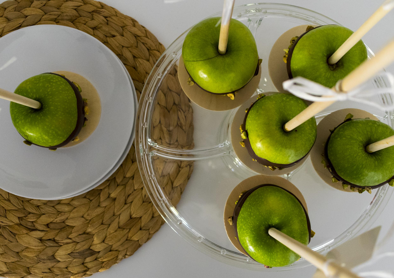manzanas-chocolate-pistacho-17