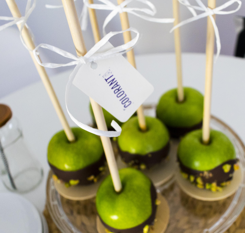manzanas-chocolate-pistacho-20