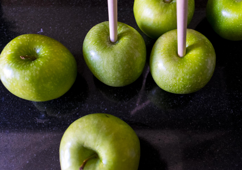 manzanas-chocolate-pistacho-4