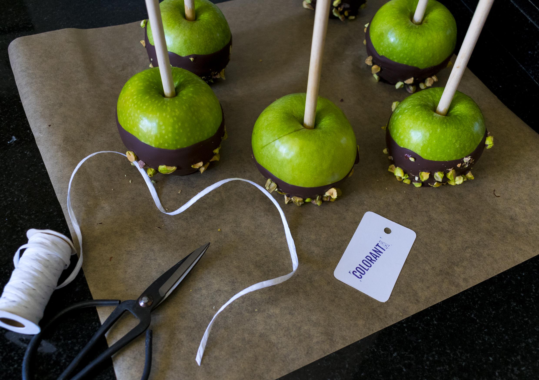 manzanas-chocolate-pistacho-9