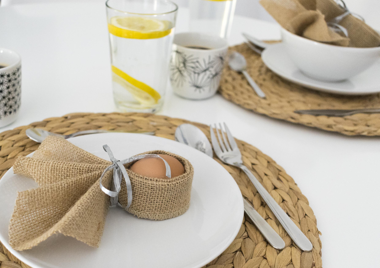 Easter-Eggs-11