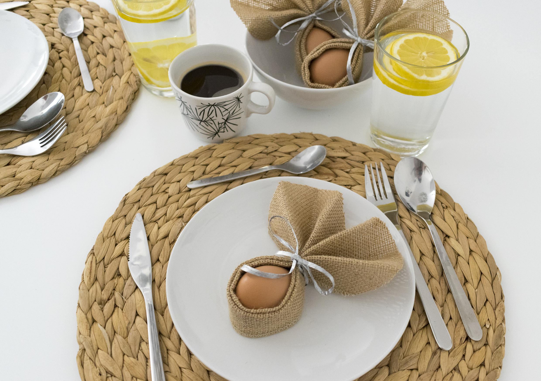 Easter-Eggs-13