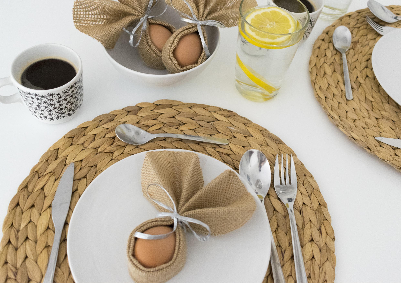 Easter-Eggs-14