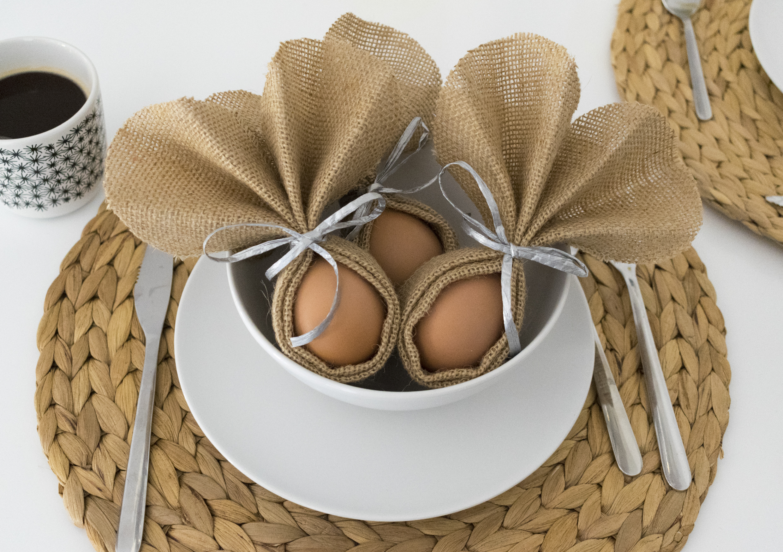 Easter-Eggs-15