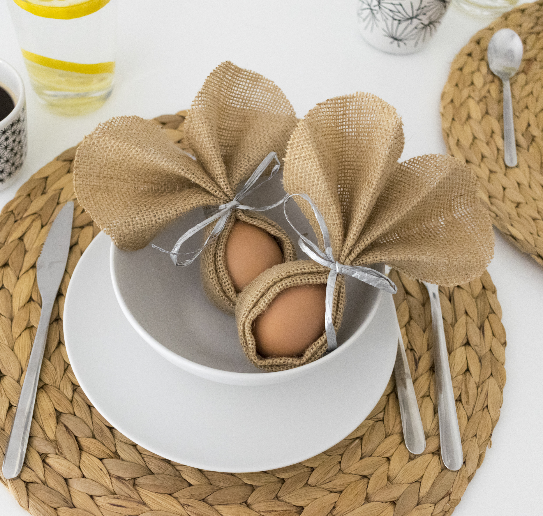 Easter-Eggs-16