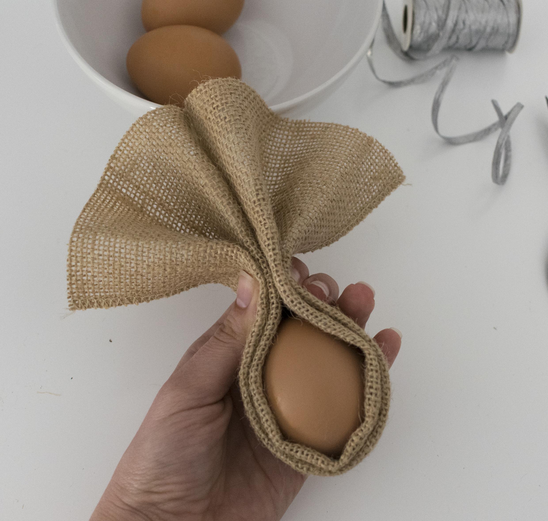 Easter-Eggs-2