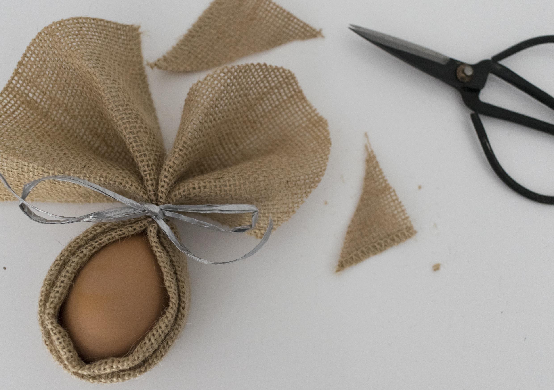 Easter-Eggs-4