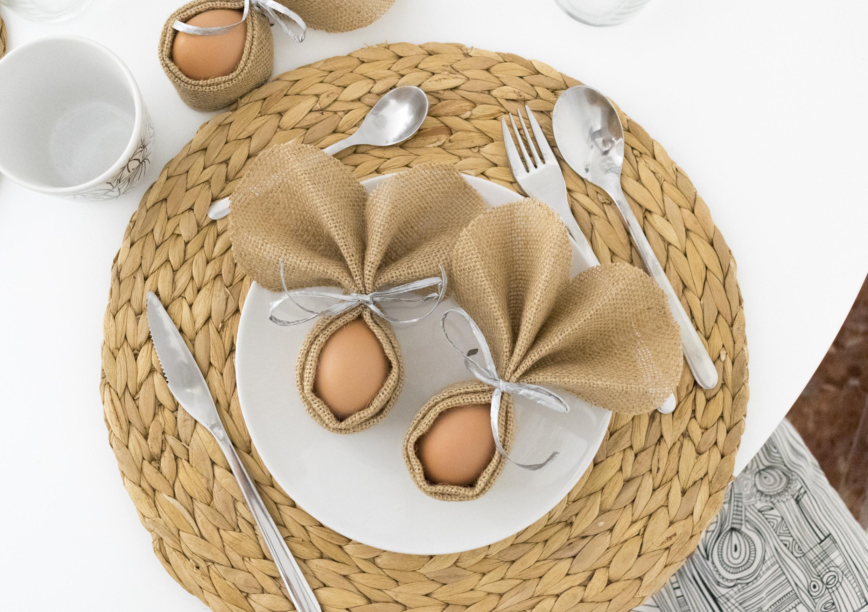 Easter-Eggs-6